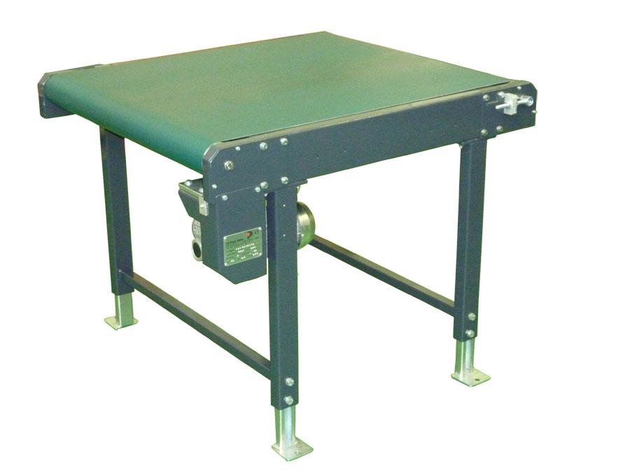 Conveyor market usato - Tappeto trasportatore ...